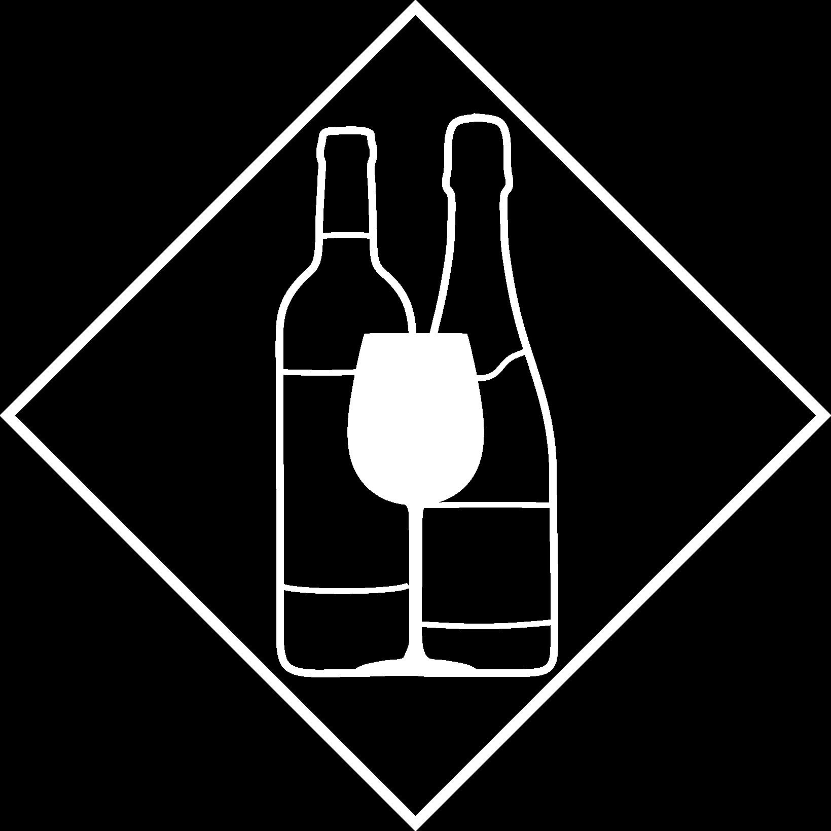Accueil Aux 4 Coins Du Vin Bar Et Cave à Vins à Bordeaux